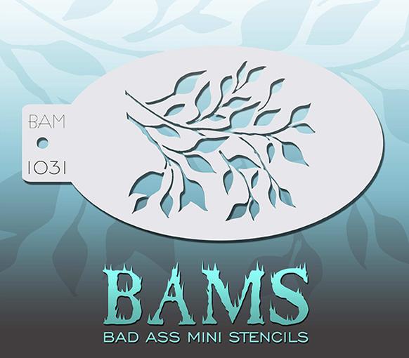 BAM-1031