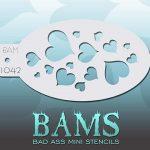 BAM-1042
