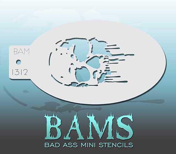 BAM-1312