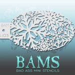 BAM-H03