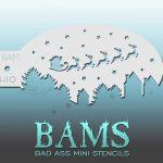 BAM-H10