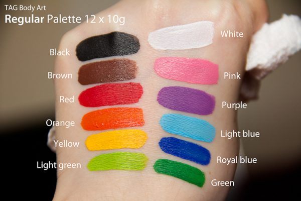 TAG-palette-12-review-swatches