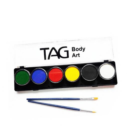 TAG-palette-6.
