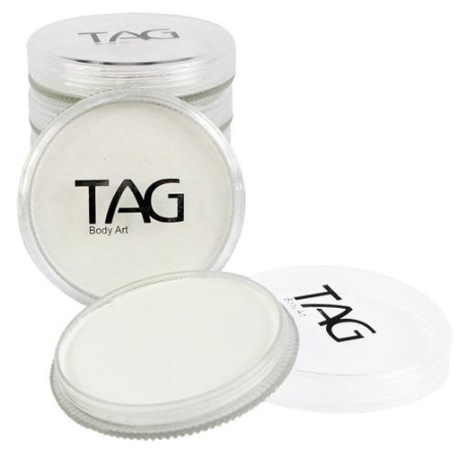 TAG-white-face-paint