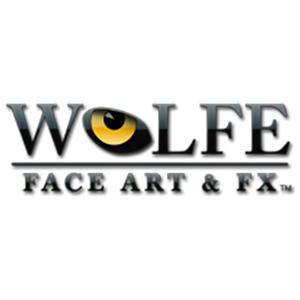 Wolf FX