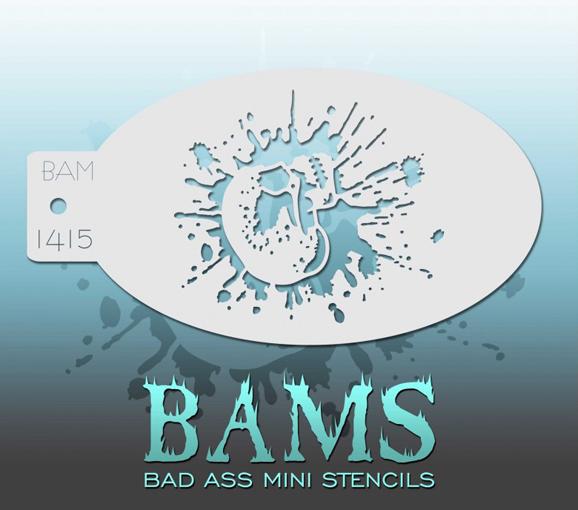 BAM-1415