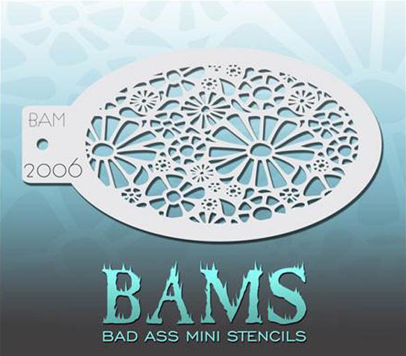BAM-2006