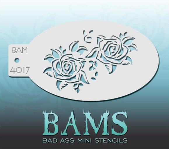BAM-4017