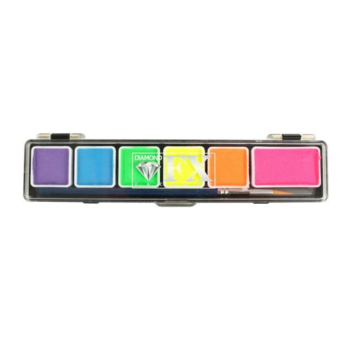 Diamond-palette-6-neon-small