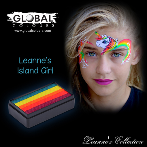 Global-fun-stroke-island-girl-1