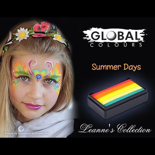 Global-fun-stroke-summer-days-1