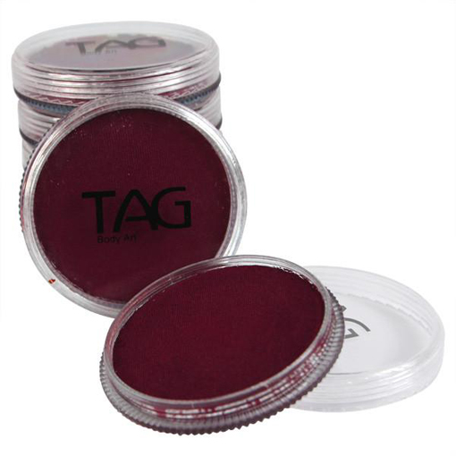 TAG-berry-wine-face-paint