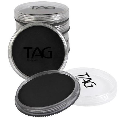 TAG-black-face-paint