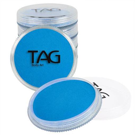 TAG-light-blue-face-paint