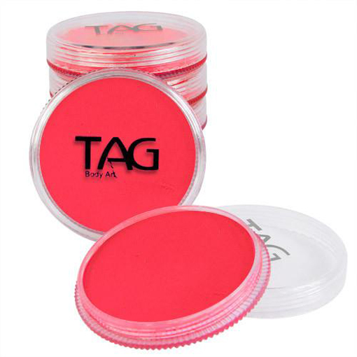 TAG-neon-pink-face-paint