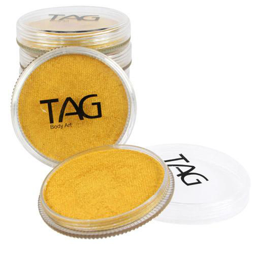 TAG-pearl-gold-face-paint