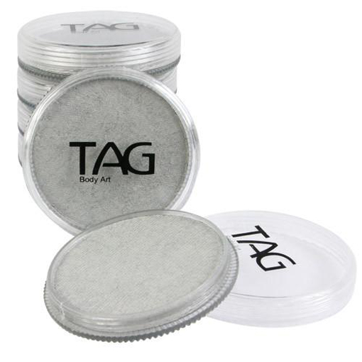TAG-pearl-silver-face-paint