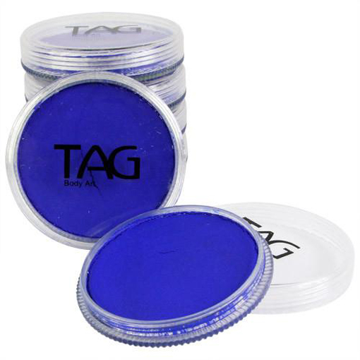 TAG-royal-blue-face-paint