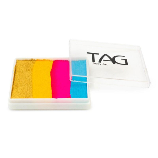 TAG-split-cake-lollipop