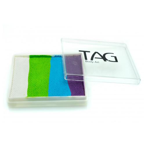 TAG-split-cake-mint