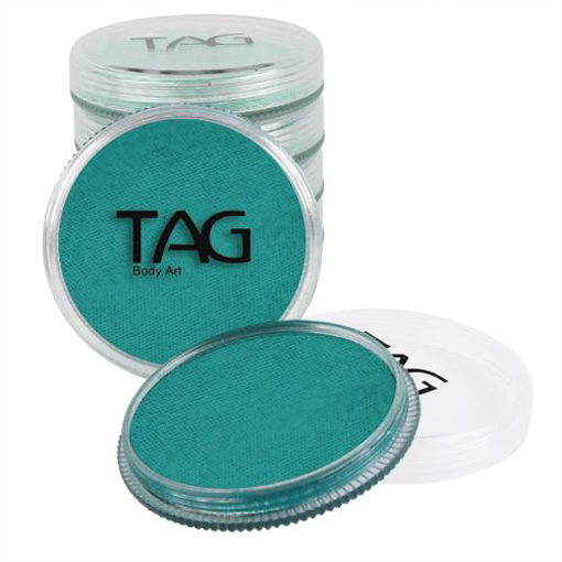TAG-teal-face-paint