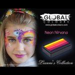 Global-fun-stroke-neon-nirvana-1