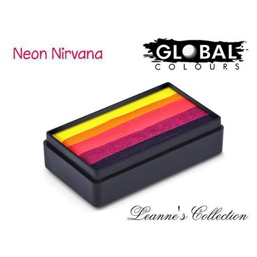 Global-fun-stroke-neon-nirvana
