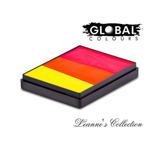 Global-rainbow-cake-india