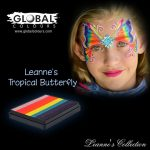 Global-rainbow-cake-tropical-butterfly1