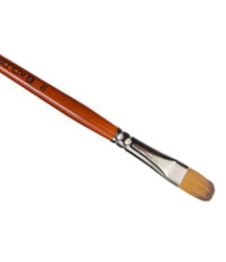 Kolos-filbert-brush-10