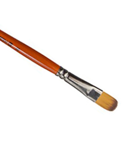 Kolos-filbert-brush-12