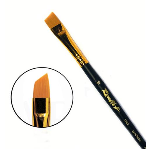 Roubloff-angular-brush-10