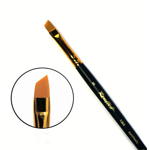 Roubloff-angular-brush-8