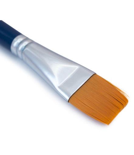 TAG-flat-brush-12