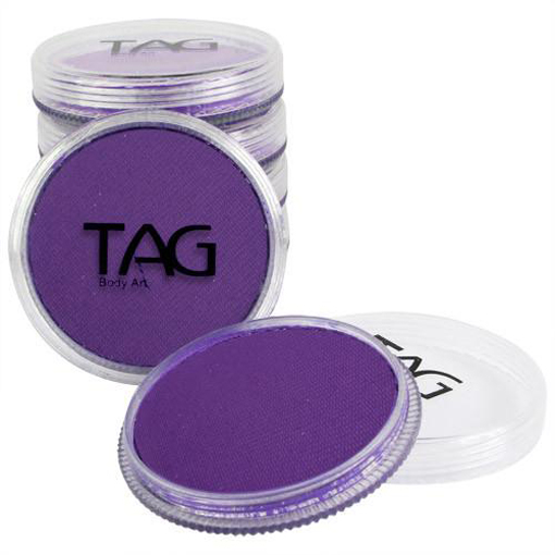 TAG-neon-purple-face-paint