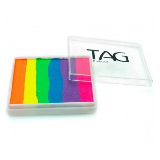 TAG-split-cake-neon-rainbow