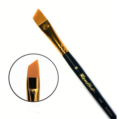 Roubloff-angular-brush-14