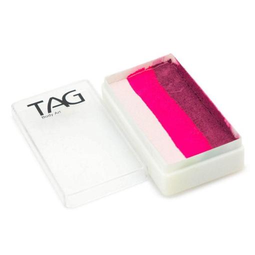 TAG-split-cake-stargazer