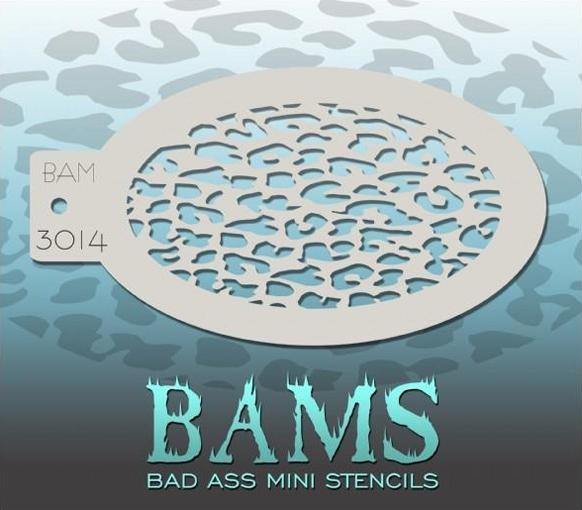 BAM-3014