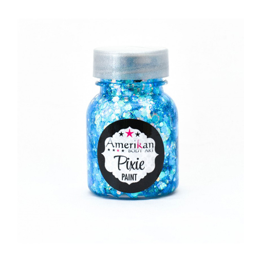 gel-blestki-pixie-blue-monday
