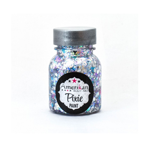 gel-blestki-pixie-winter-wonderland