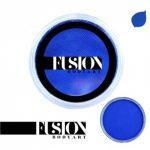 Fusion-fresh-blue-face-paint