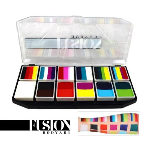 Fusion-palette-12-carnival