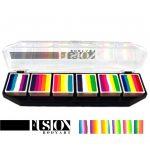 Fusion-palette-6-tropical