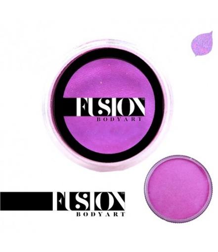 Fusion-pearl-magenta-dreams-face-paint
