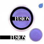 Fusion-pearl-purple-magic-face-paint