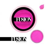 Fusion-pink-sorbet-face-paint