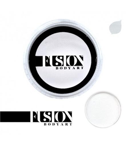 Fusion-white-face-paint