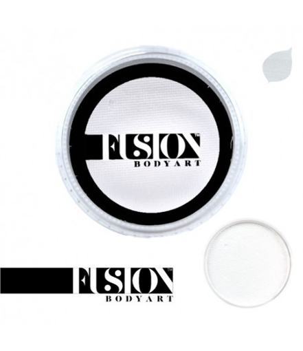 Fusion-white-for-line-face-paint
