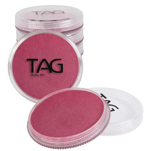 TAG-pearl-rose-face-paint